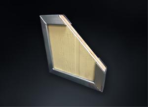 T1-11 Cement Board