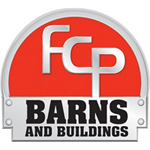 FCP Logo 150