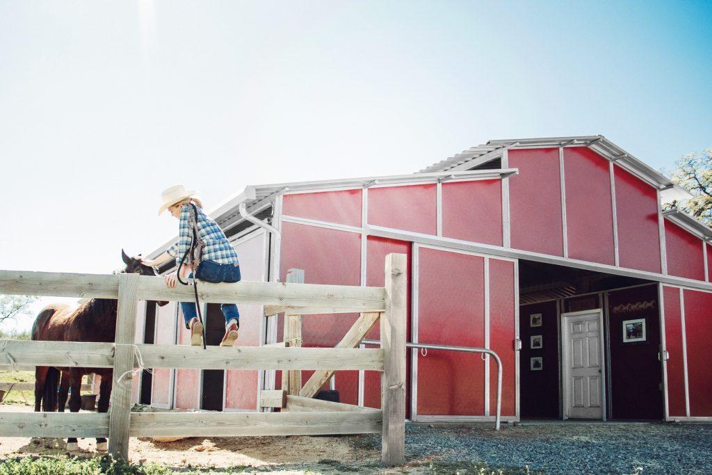 Fcp Custom Barns Buildings Modular Pre Engineered Nationwide