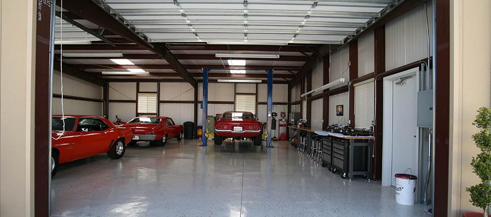 Garages-13