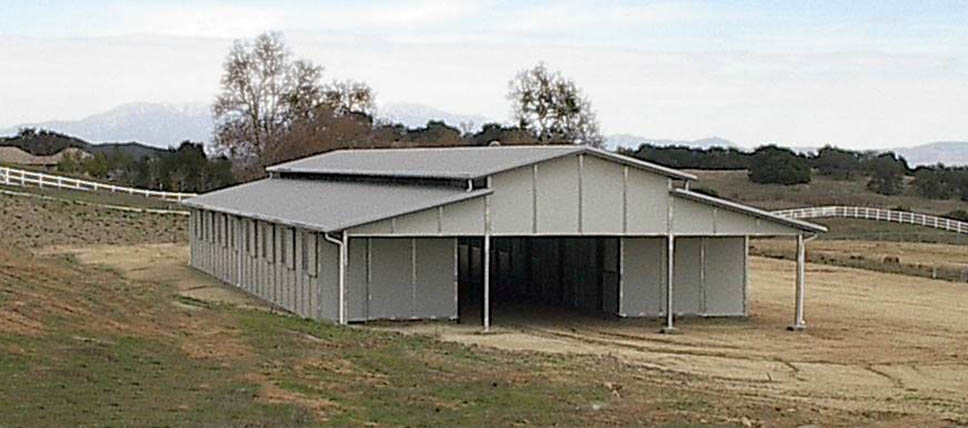 Barn Roof Pitches additionally  further Web Design Temecula Portfolio further Aggregate Crushing Processing Plants furthermore Orthopaedics elbow dysplasia arthroscopy mcp guide. on fcp barns